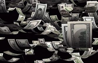 Güneyde kara para aklama yasasında değişiklik