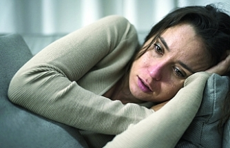 Hangi hastalıklar depresyonu taklit ediyor?