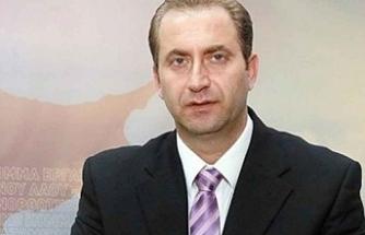 Kıbrıslı Türklere, çözümden verilecek fon önerdi