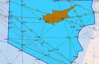 """Rum Bayındırlık Bakanlığından """"Fır Hattı"""" açıklaması"""