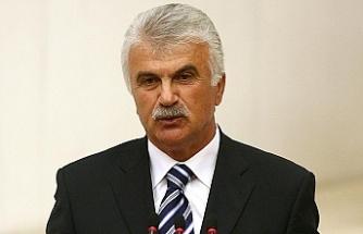 Türkiye'de eski Bakan hayatını kaybetti