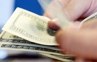 Kuveyt Fonu'ndan Özbekistan'a 30 milyon dolarlık kredi