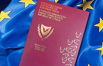 Rumlar, Avrupa Birliği (AB) üyesi olmaktan memnun
