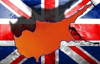 İngiltere ile olan anlaşmazlık sürüyor