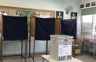 Rum siyasilerden seçim değerlendirmesi