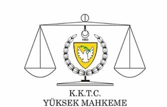 Yüksek Mahkeme, arabuluculuk seminerleri düzenliyor