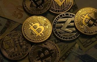 Bitcoin 2019'un en yüksek seviyesinde