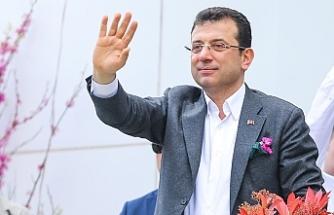 İstanbul seçimi Rum basınında