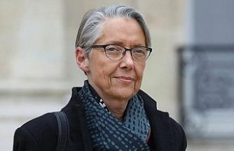 Fransa'nın yeni Çevre Bakanı belli oldu