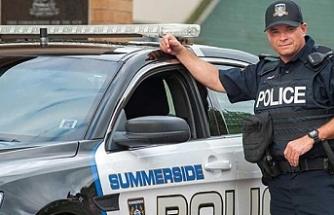 """Kanada'da sürücüler polisi isyan ettirdi: """"Bu kadar kibar olmayın"""""""