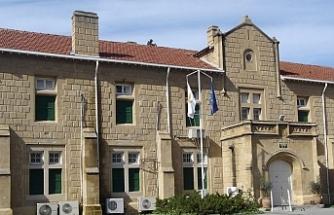Rum Yüksek Mahkemesi'nden Vakıf malları ile ilgili karar