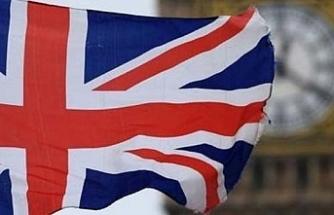 İngiltere'nin DEAŞ üyesini vatandaşlıktan çıkardığı iddiası