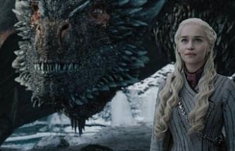 Netflix, Game of Thrones'un yaratıcılarını 200 milyon dolara transfer etti