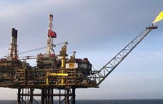 Yunan akademisyenden doğalgaz aramaya dair görüşler
