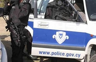 Anne çocuklarına kötü muameleden tutuklandı