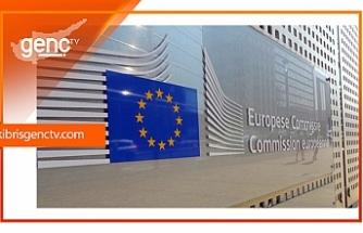 Avrupa Komisyonu, Kıbrıs Türkler için 35,4 milyon Euro'luk Yıllık Eylem Programını onayladı