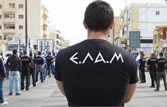 Elam'dan İslami giysiler için yasa önerisi