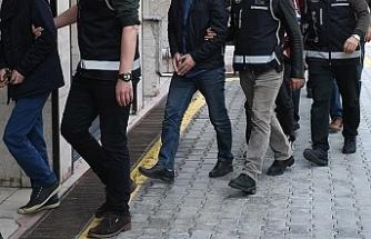 FETÖ'nün TSK yapılanmasında 138 şüpheliye tutuklama talebi