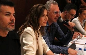 Miss Turkey 2019'un 20 finalisti açıklandı