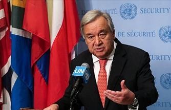 Suriye Anayasa Komitesi oluşturuldu
