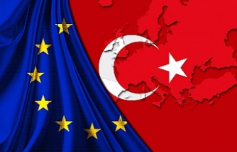AB, Türkiye'ye yaptırımlar için çalışmaları ilerletiyor