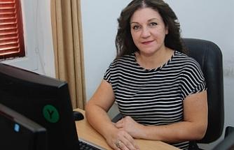 Basın Sen'in Kadın üyelerine mamografi ve ultrason çektirme imkanı
