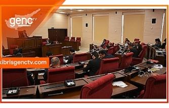 Cumhuriyet Meclisi bugün toplanacak