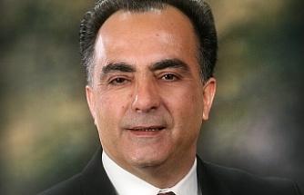 Rum AP Milletvekilinden Doğrudan Ticaret Tüzüğü açıklaması