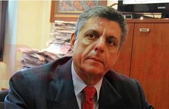 Rum Büyükelçi'den Crans Montana yorumu