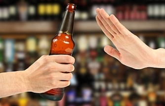 Alkol ve obezite ritim bozukluğuna eğilimi artırıyor
