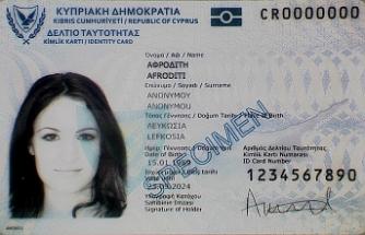 Güneyde Kıbrıslı Türklerin vatandaşlığı için yeni öneri