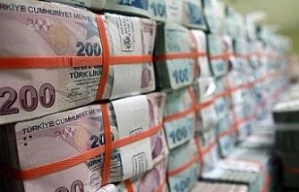 Türkiye'nin 2018 vergi rekortmenleri açıklandı