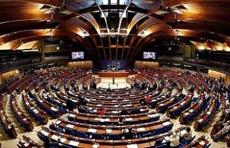 Avrupa Konseyi'den Türkiye'ye çağrı