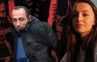 Ceren'in katili Özgür Arduç için iki ayrı suçtan ağırlaştırılmış müebbet istendi