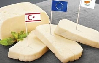 Hellim dosyası yeni Avrupa Komisyonu'na kaldı