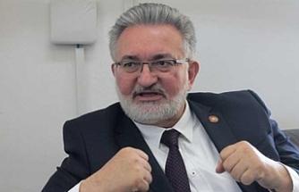 Kapalı Maraş, Lala Mustafa Paşa'nın mirası
