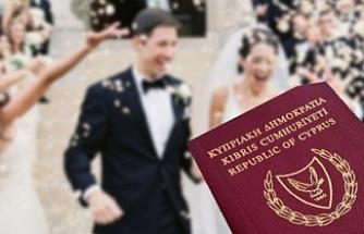 Güneydeki üniversitelerde paravan evlilik gündemde