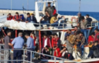 Güneyin mültecilerle ilgili politikası değişiyor