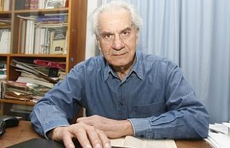 Kültürel Miras Komitesi Eş Başkanı Takis Hacıdimitriu ile söyleşi