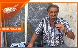 Mehmet Acar'a destek vermek için etkinlik