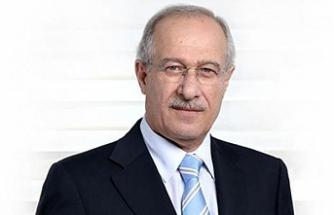 """Rum Sözcü: """"Türkiye, 8.parselle ilgili verilere sahip"""""""
