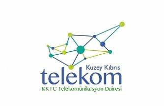 Telekomünikasyon Dairesi'den uyarı