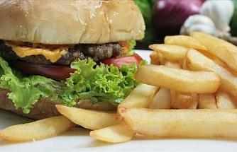 Yaşam tarzı değişikliğiyle yüksek kolesterol kontrol altında