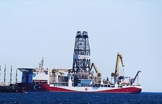 Yavuz'un faaliyetleri Güneyde gündemdeki yerini koruyor