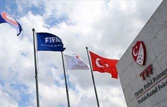 Yeni Malatyaspor-Trabzonspormaçı ertelendi