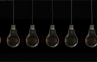 Aslanköy'e bugün 8 saat süreyle elektrik verilemeyecek