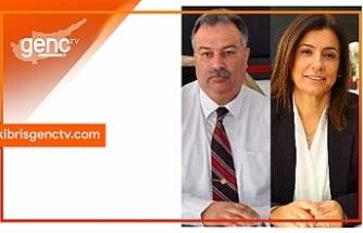 BRTK Yönetim Kurulu Başkanı ve Müdüründen açıklama
