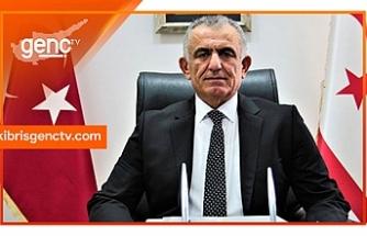 Çavuşoğlu, İstanbul'da zirveye katılacak