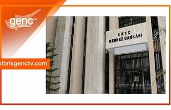 Cleveland International Banking Unit Limited'in faaliyet izni iptal