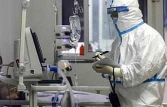 İtalya'da 6 kişiye daha yeni tip koronavirüs teşhisi konuldu